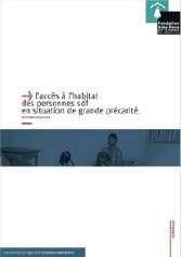 FAPHabitat