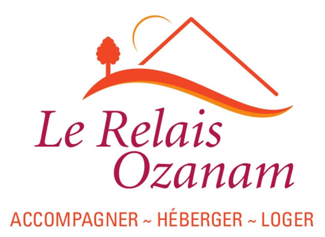 Le Relais Ozanam