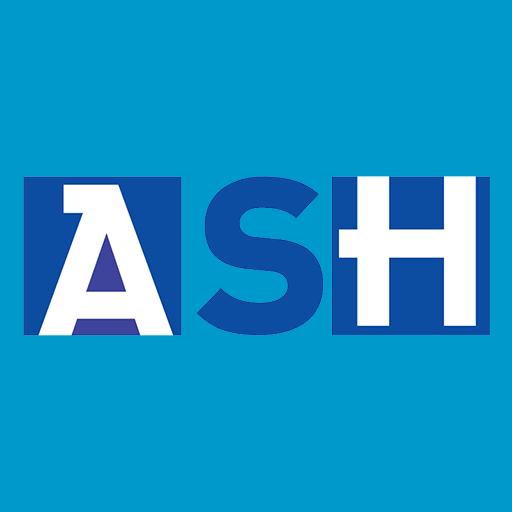 logo-ash-512