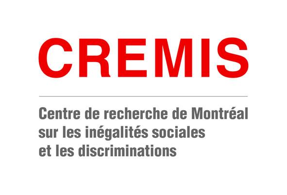 CREMIS_RGB_HR