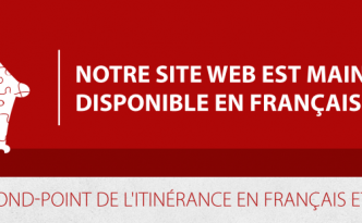FrenchLaunch-BannerFR